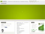 Digital Katalog - lage brosjyre, e-katalog, ebrosjyre, emagasin