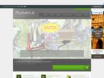 Digitalni, Presa, Preša, stiskalnica za sadje, grozdje, kmetijski stroj, Gomark, Lancman