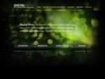 Advertising network, Online Advertising Network, internet advertising Australia