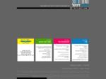 אליניר דיגיטל - פתרונות דפוס דיגיטלי
