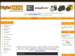 ψηφιακές φωτογραφικές µηχανές - φωτογραφική αγορά