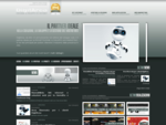 DIGITAREA | Creazione e sviluppo siti internet | Internet provider | Web application | Web ...
