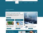 Siti web - Milano - Digitronick