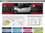 Auto kopen Auto Onderhouden APK DIGO Delft uw mobiliteitspartner