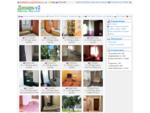 Дикарь. ру - квартиры и отели на курортах
