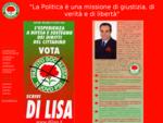 Alfredo Di Lisa