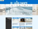 Di Luigi Dante - Ceramiche e pavimenti - Campli - Visual Site