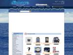 www. dimare. gr -