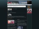 dimas. com. gr - αρχική σελίδα