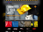 Protective Clothing | Dimco. net. gr