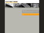 DIMENSE ARCHITECTS
