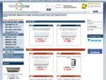 Climatizzatori Daikin e Condizionatori Daikin Vendita ed installazione in tutta Italia di ...