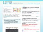 Dimensione Lotto - Studi, ricerche e previsioni del Prof. Fernando Di Berardino