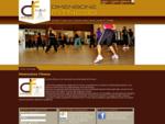 Palestra a Ceparana Dimensione Fitness - Dimensione Fitness dimfitness. it