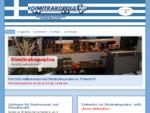 Dimitrakopoulos Gastronomie Service, Troisdorf-Spich, Lebensmittel Großhandel und Einzelhandel, g