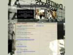 Dimitri Vassilakis - Saxophonist Vocalist Composer Educator