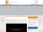 Îημητρουλάκος ABEE   Îιομηχανία Μεταλλικών Ραφιών