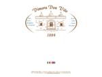 Trulli, Residence, Locorotondo, Puglia BB, Casa vacanze, vacanze nei trulli, piscina, swimming ...