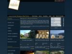 Agenzia immobiliare a Verbania - Dimore Dimore