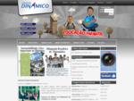 Colégio Dinâmico - Sistema ETAPA de Ensino