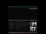 DINAMIX Visual Studio - Diseño Web Monterrey