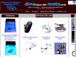 Motorcycle Dynamics, Dinamica del Motociclo, HANDLING, STABILITY, MANEGGEVOLEZZA, STABILITagrav