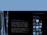 Grafisch ontwerper Dineke Buist. Ontwerpbureau uit Groningen voor web en print. | home