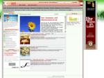 Restaurant und Lokalführer auf DinnersearchRestaurants und Lokale in ganz Österreich suchen und ...