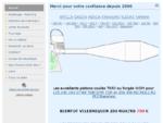 DinoGT Specialiste de la réfection des moteurs 2T à Toulouse et en Midi Pyrénées - Merci pour vot