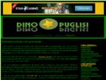 Dino Puglisi presenta i suoi siti web