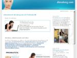 H229;rborttagning och hudf246;ryngring med PowerliteIPL samt slimming med PowerliteInShape