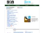 Din-tech наборы инструмента и электроинструмента в Санкт-Петербурге (СПб), инструмент, электроинст
