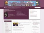 Diocesi di Frosinone - Veroli - Ferentino
