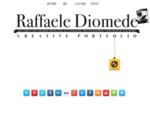 Studio Raffaele Diomede - Comunicazione d impresa, Pubblicita, Web design, Packaging, Ufficio ...
