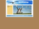 Diomedia - Kassa software en automatisatie voor de kledingwinkel