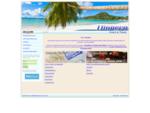 Dioneva Event and Travel - reisibüroo - AVALEHT www. dioneva. ee