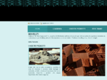 Di Piero Napoleone - Materiali per edilizia - Montereale - L Aquila - Visual Site
