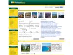 Diplomata Tours - Agência de Viagens e Turismo