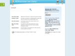 Dipty – Suchmaschine für Kinder-Webseiten: Willkommen bei Dipty!