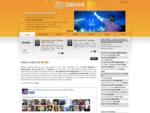 Videodiskotéka, Karaoke Show, firemnà akce, Kongresy - DIRAMI, uměleckà¡ agentura, s. r. o