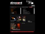 Omnidirecord - Επαγγελματικό Στούντιο Ηχογράφησης