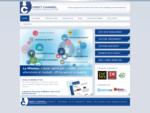 Gestione Banche Dati - Gestione Abbonamenti