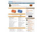 DirectoryAnnunci - Directory web e Annunci GRATIS