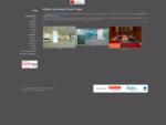 Direct Project - dostawa i montaż wykładzin obiektowych