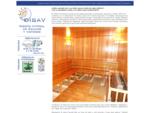 DISAV(Baños Saunas vapores y jacuzzis)