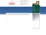Disbral - Distribuidora Brasileira de Asfalto SA