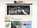 Ulticopa, el torneo clásico del Ultimate Mexicano