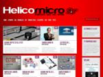 HelicoMicro. com
