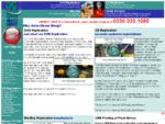 DVD Replication CD Replication DVD duplication CD duplication Manufacturer