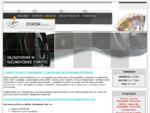 Računovodski servis, računovodstvo, računovodske storitve in knjigovodske storitve
